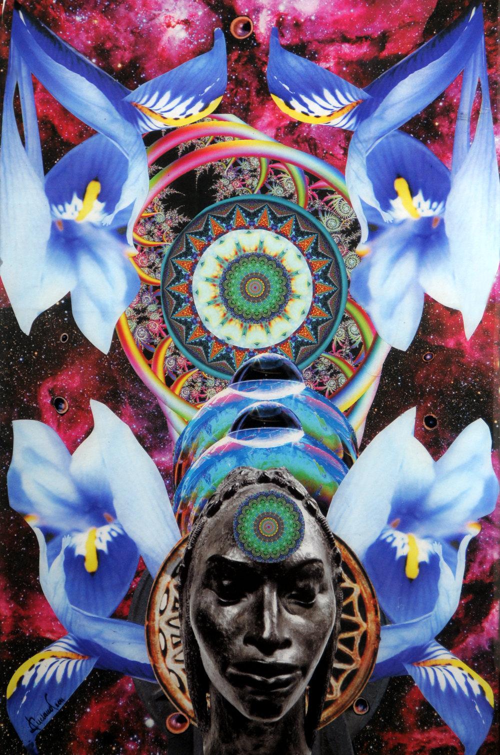 La mística grande 2011.jpg