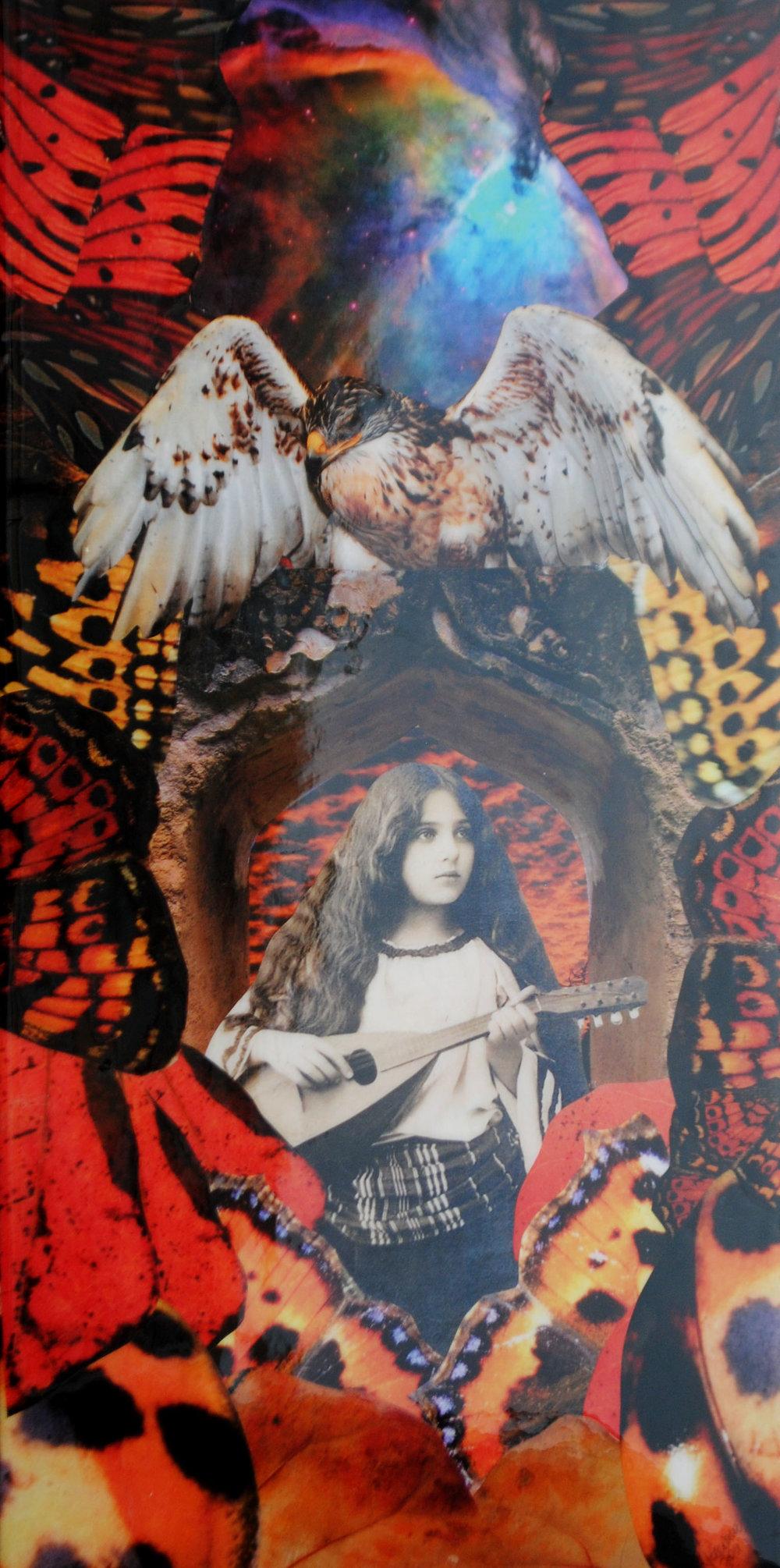 El Oráculo Jun 2011.jpg