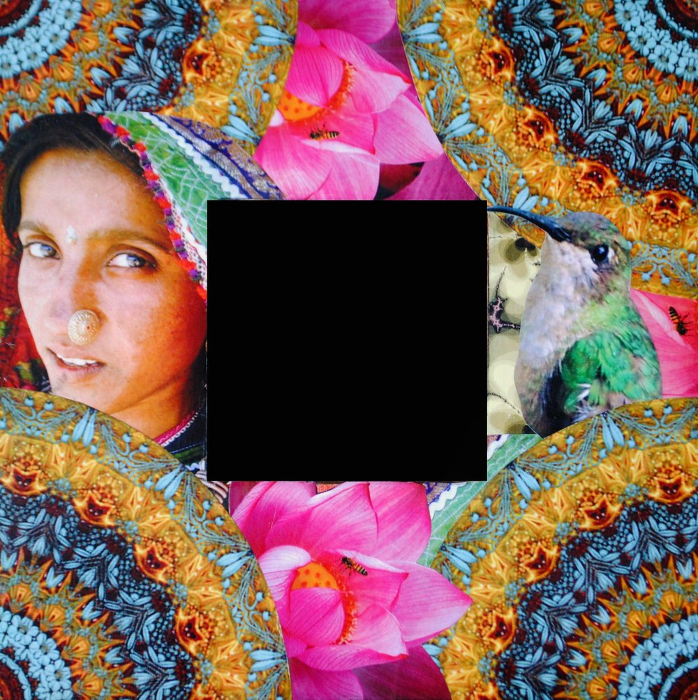 Espejo f1.jpg