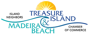 Treasure Island Chamber of Commerce
