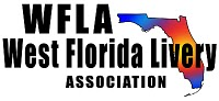 West Florida Livery Association