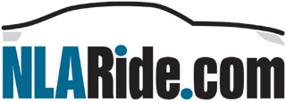 NLA Ride Member