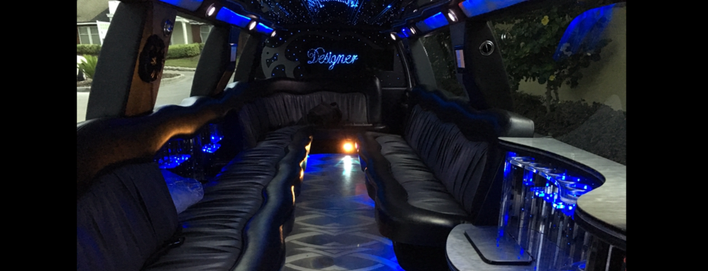 Stretch SUV interior.PNG