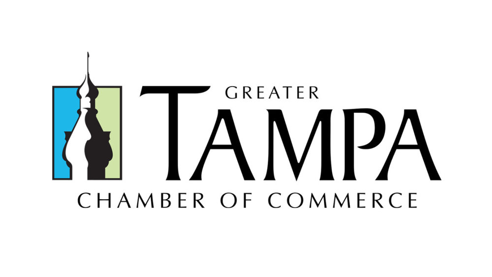 Greater Tampa Chamber of Commerce