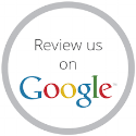 google review png.png