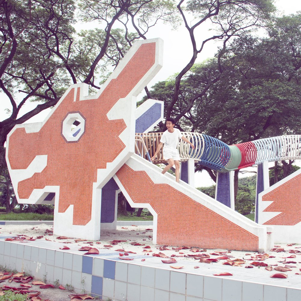 25_Toa Payoh Dragon Playground-min.jpg