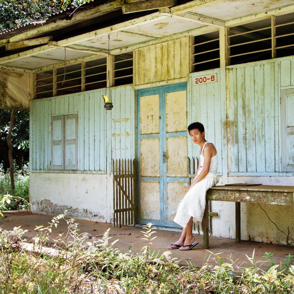 38_Kampung Melayu-min.jpg