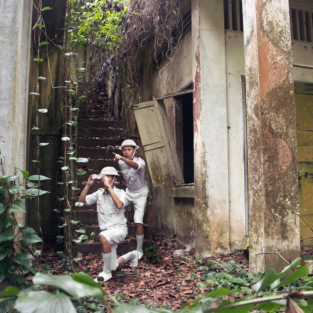43_Pasir Panjang Ridge Outpost-min.jpg