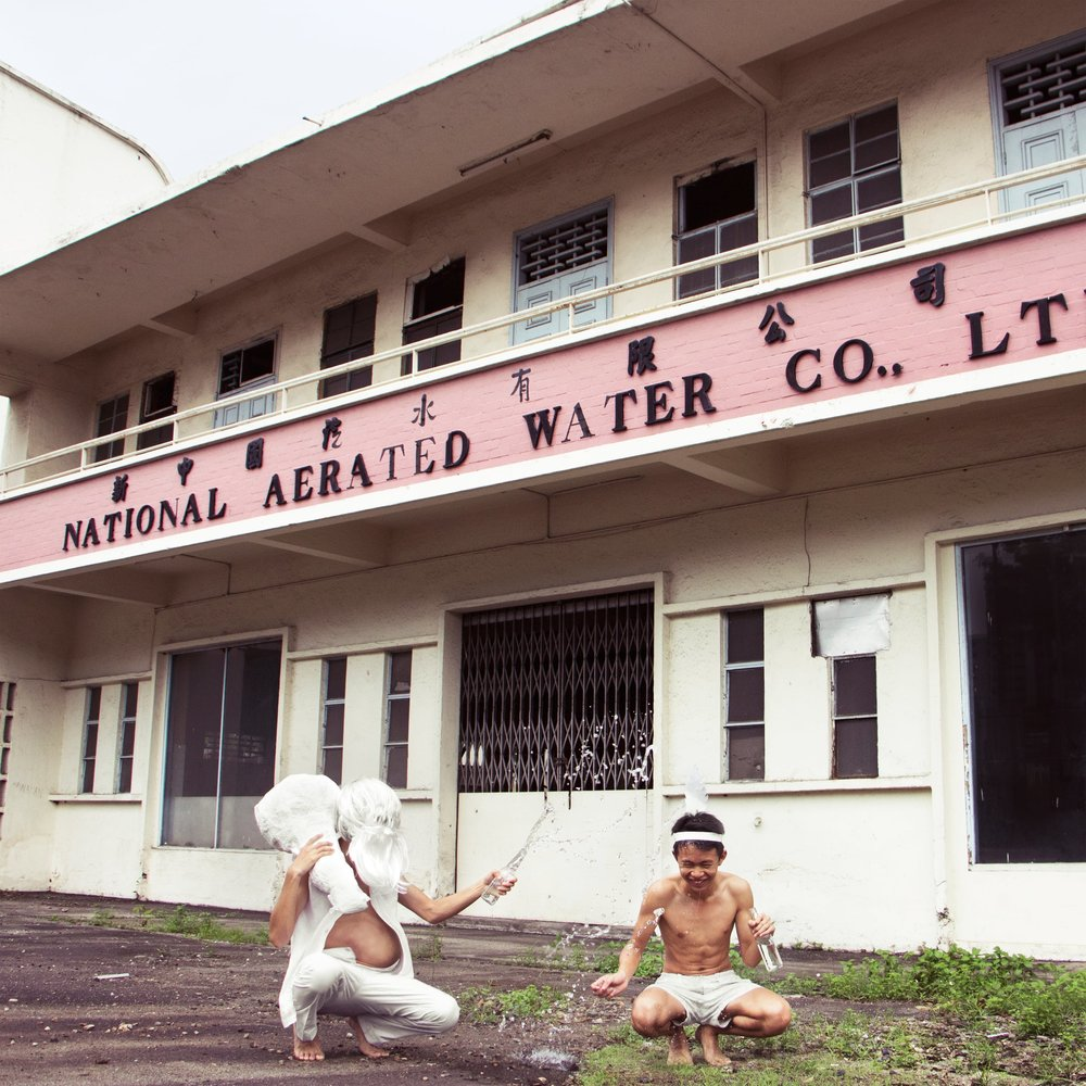 47_National Aerated Water Company Limited-min.jpg