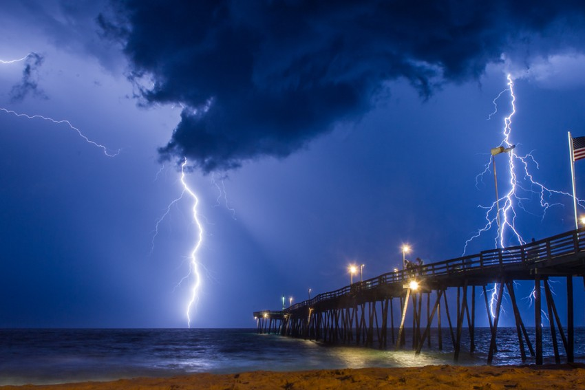 071416-Lightning-Lusk-069.jpg