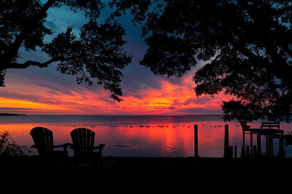 Sunset_-012111-Lusk-58.jpg