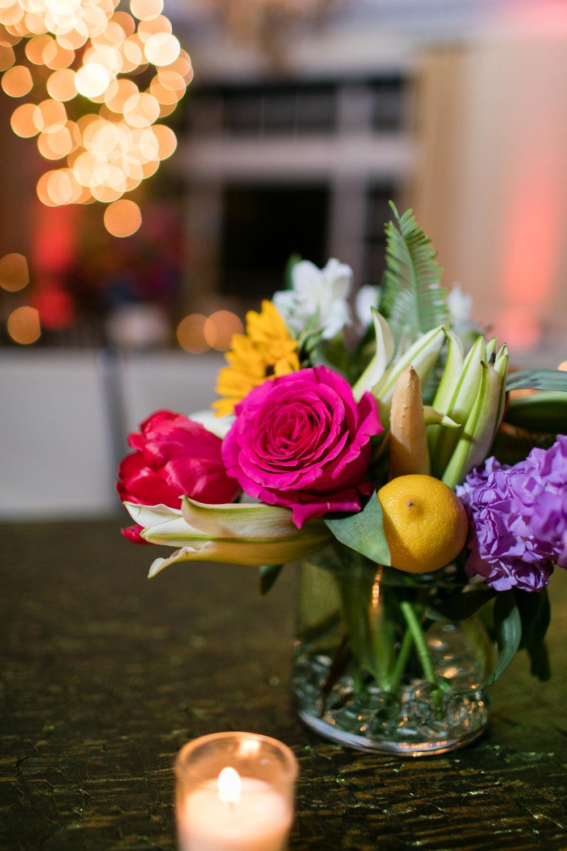 Flowers_Marks-0761.jpg