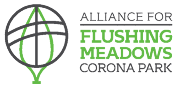 Alliance for Flushing Meadows Corona Park