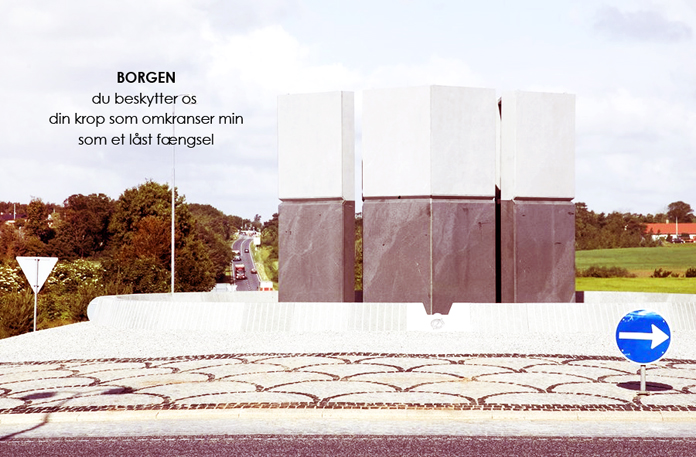 borgen-1s.jpg