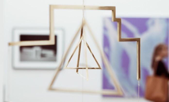 Kirstine Roepstorff | Andersen's Contemporary