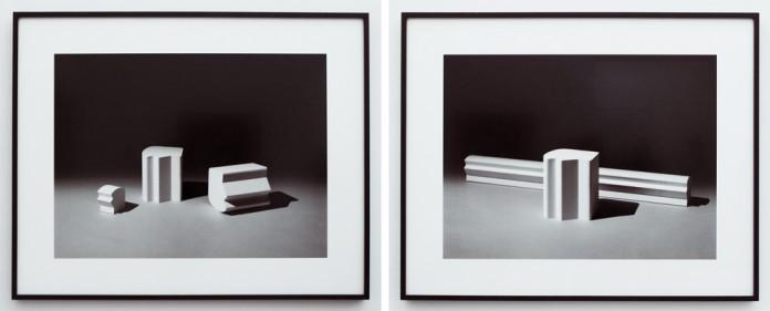 Ebbe Stub Wittrup | Martin Asbæk Gallery.