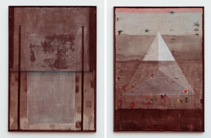 Kirstine Roepstorff | Andersen's Contemporary.