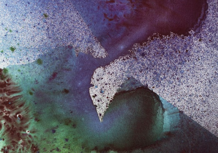 Max Frintrop | Andersen's Contemporary