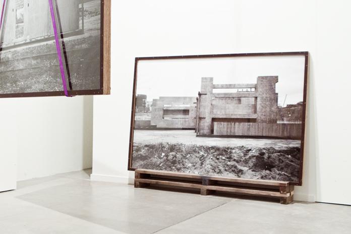 All photos by Rikke Luna & Matias © I DO ART Agency.