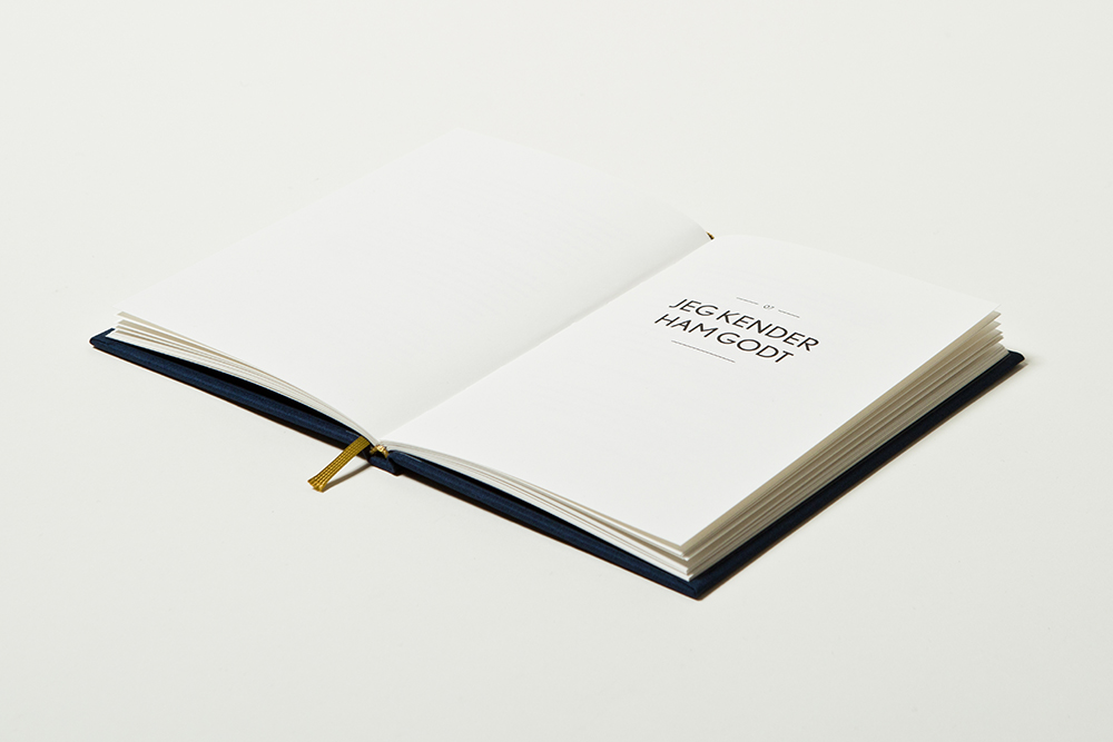 Eskapisme-Agency.idoart.dk-023.jpg