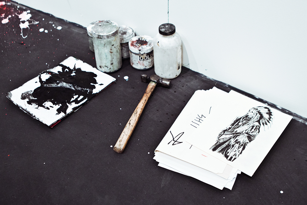 WesLangTheStudio-Agency.idoart.dk-040.jpg
