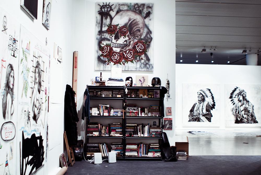 WesLangTheStudio-Agency.idoart.dk-206.jpg