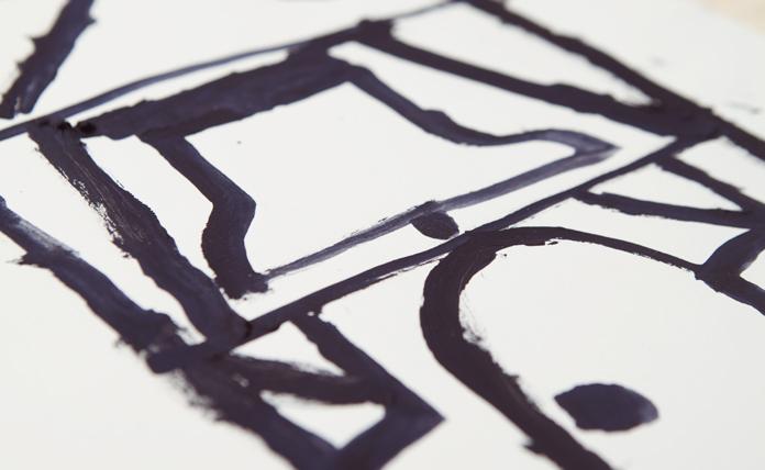 LineRefstrup-Agency.idoart.dk-506s.jpg