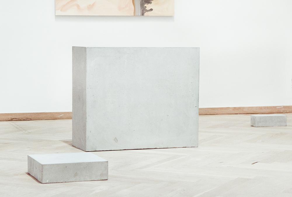Martin Asbæk Gallery | Ebbe Stub Wittrup.