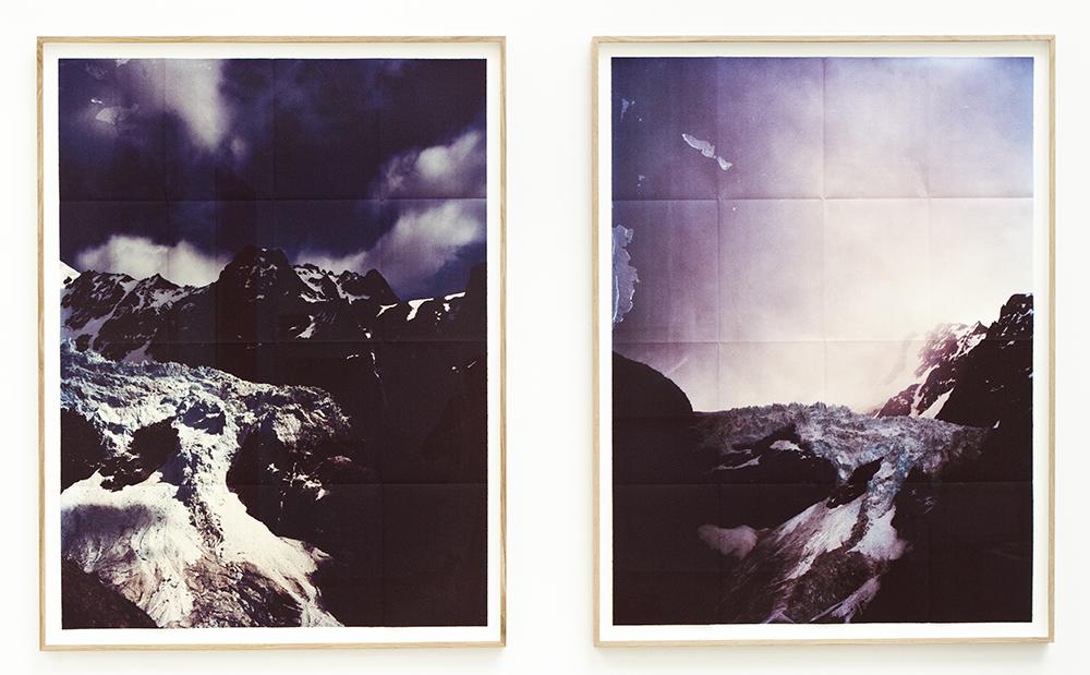 Peter Lav Gallery | Adam Jeppesen.