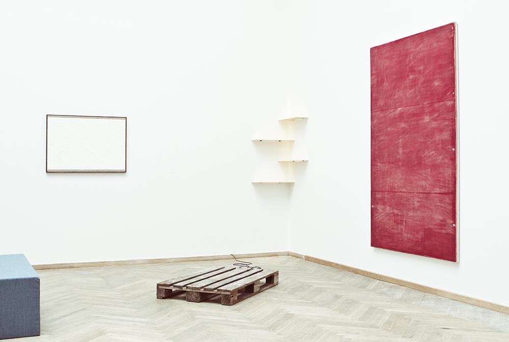 Galerie Nordenhake.