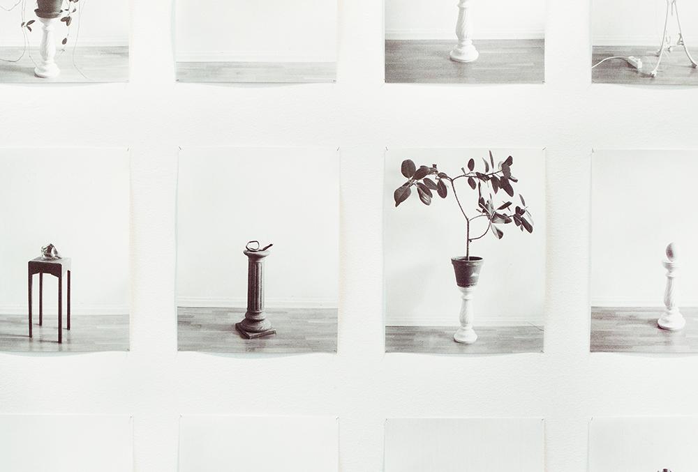 Elastic Gallery | Maria Hedlund.
