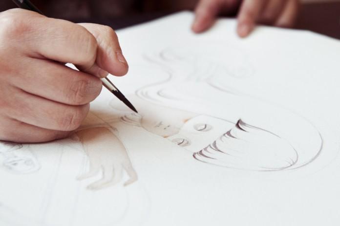 WorksbyAndreaWan-Agency.idoart.dk-053s-696x464.jpg