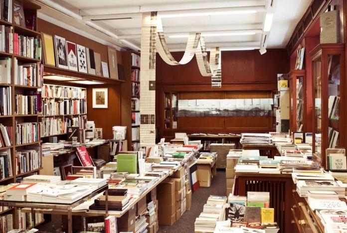 Motto Books | Foto: I DO ART Agency.