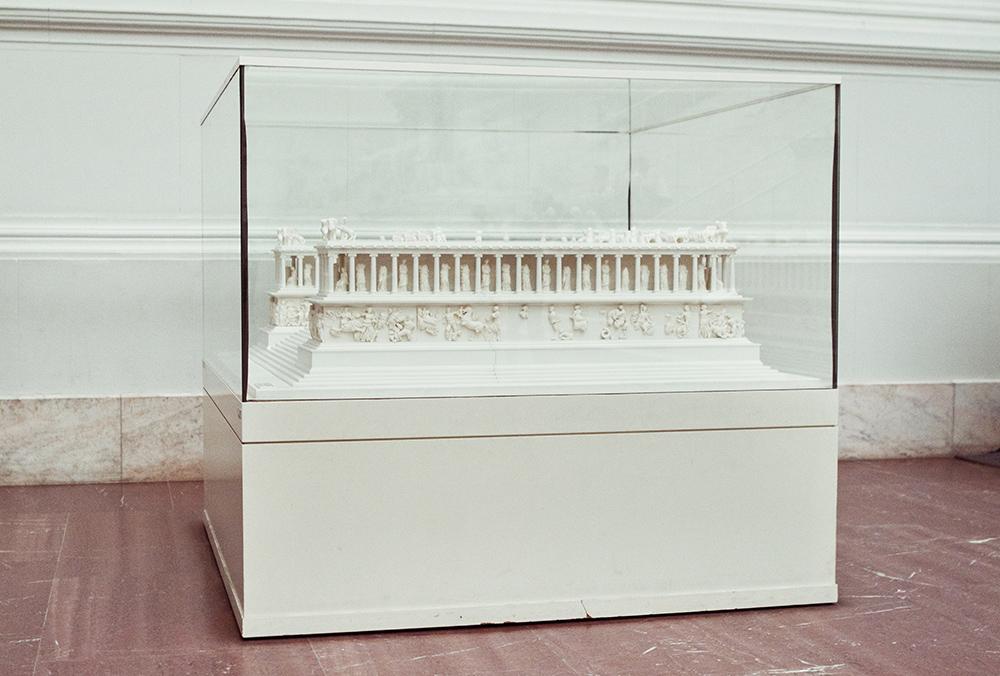 Pergamon-Agency.idoart.dk-025.jpg