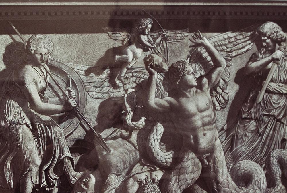 Pergamon-Agency.idoart.dk-028.jpg