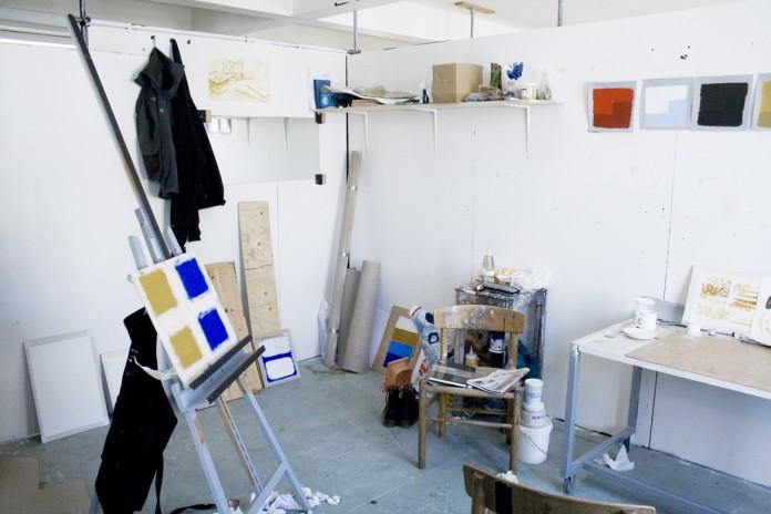 atelier002-696x464.jpg