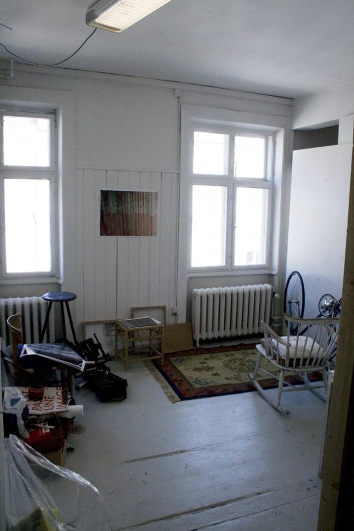 atelier001-696x1043.jpg