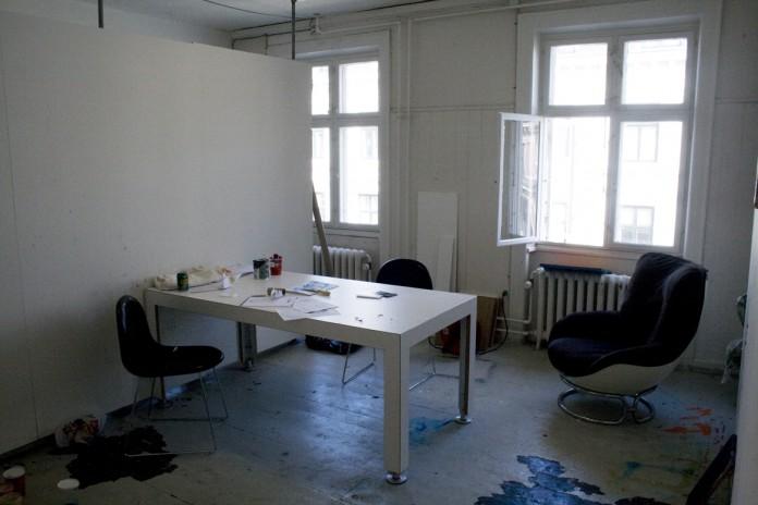atelier005-696x464.jpg