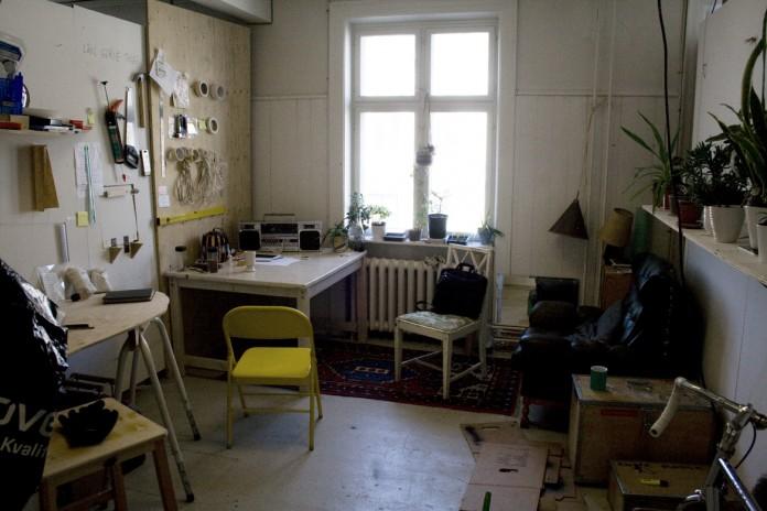 atelier009-696x464.jpg
