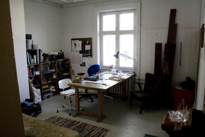 atelier023-696x464.jpg