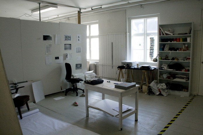 atelier024-696x464.jpg