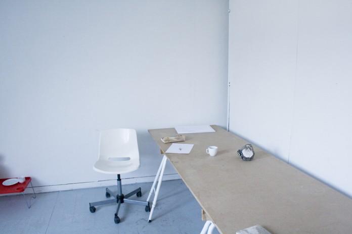 atelier028-696x464.jpg