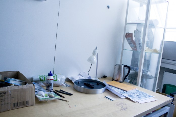 atelier029-696x464.jpg