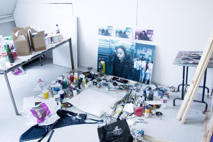 atelier039-696x464.jpg
