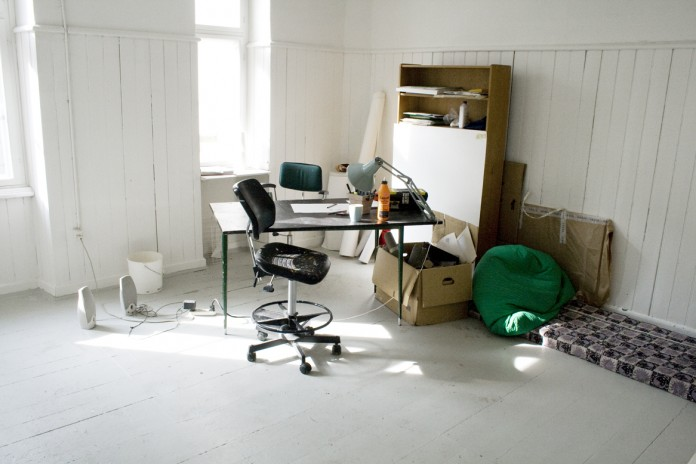 atelier057-696x464.jpg