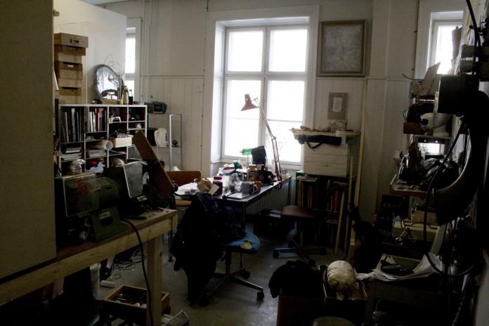 atelier062-696x464.jpg