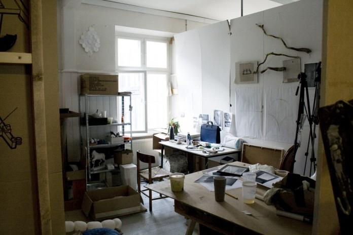 atelier064-696x464.jpg