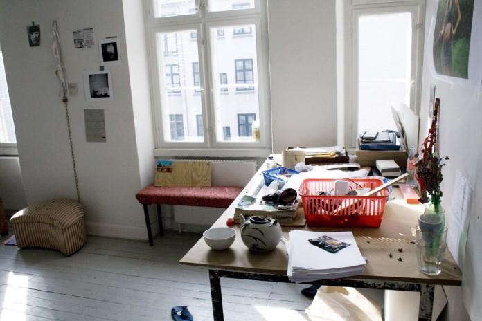 atelier071-696x464.jpg