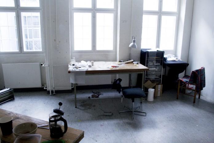atelier079-696x464.jpg