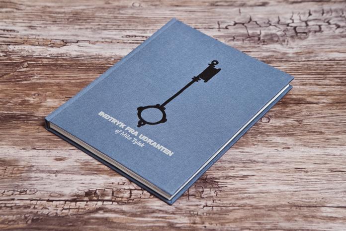 IndtrykFraUdkanten-Agency.idoart.dk-007s1.jpg